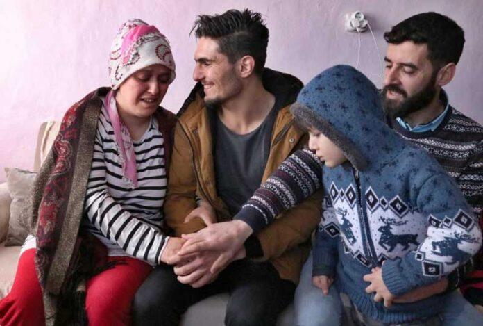 sirijac spasao porodicu 696x469