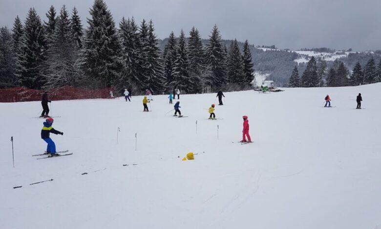 skijanje zlatar 1024x576 1