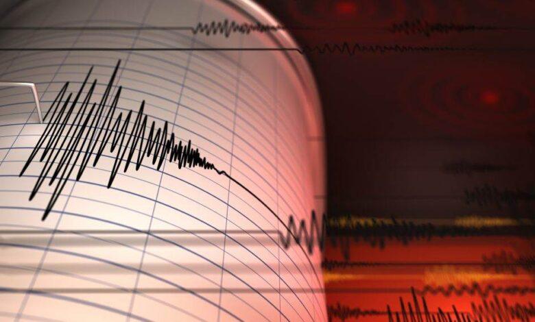 zemljotresDDD
