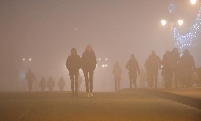 1280x0 vazduh zagadjen smog foto vanja Keser2