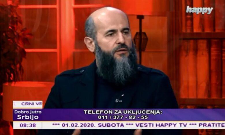 ZUKORLIC88