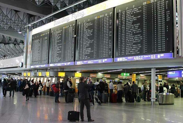 aerodrom frankfurt 696x469