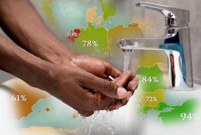 anketa pranje ruku 696x469