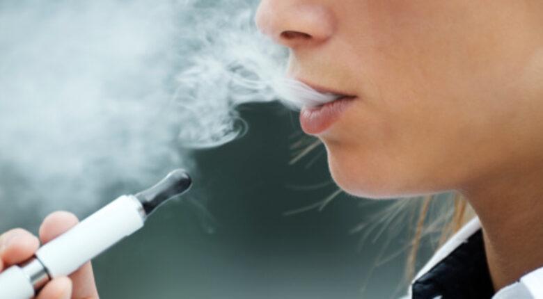 e cigareta b0237a063c5b5d561b1962ebdc54e22a view article new