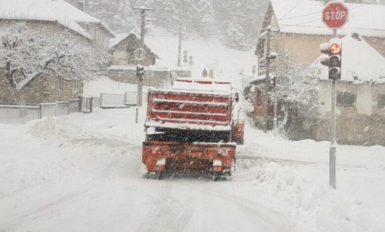 feb sneg 1024x498