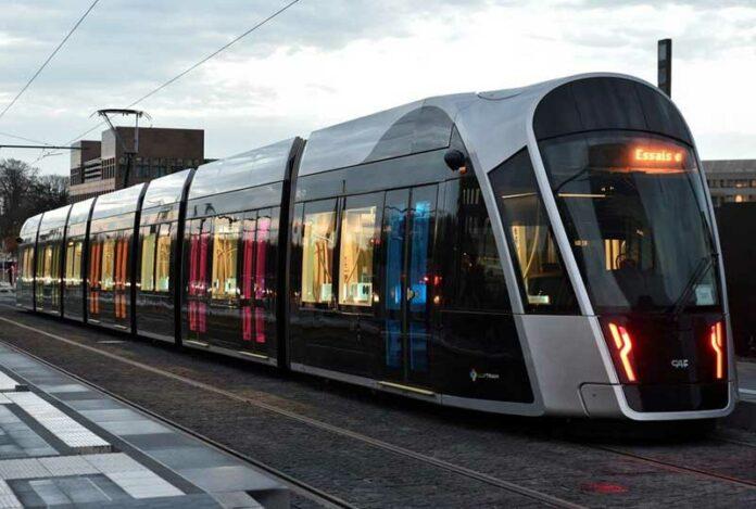 luxemburg prijevoz 696x469