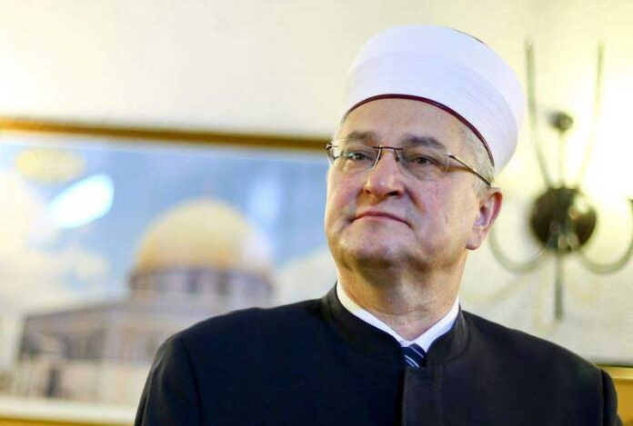 muftija hasanovic 696x469