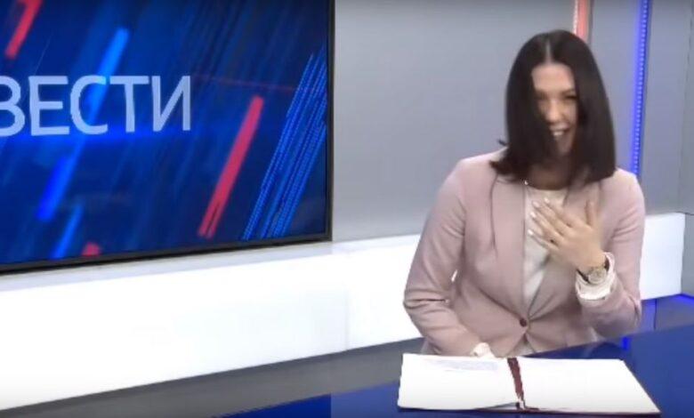 rusija voditeljica invalidi screen