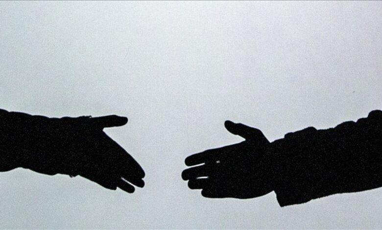 thumbs b c 9a056fc2259ec3d51345ede14d7b7713