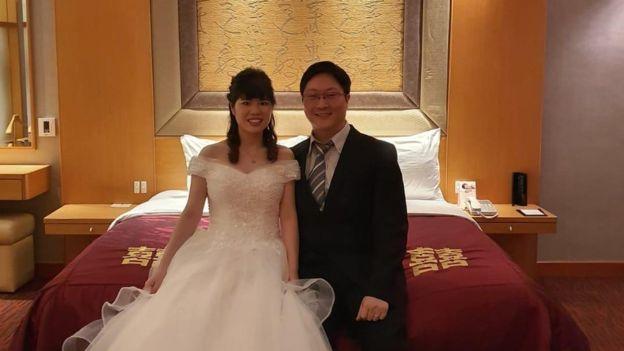 vjencanje video 2