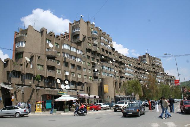 Preminule dvije osobe iz Novog Pazara