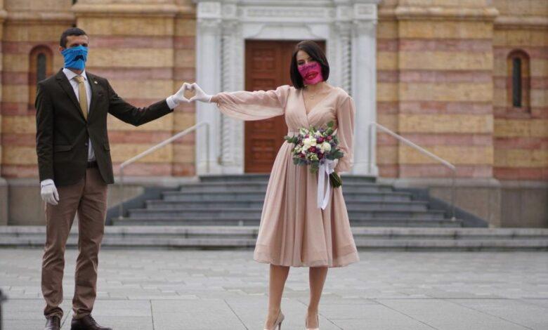 banja luka vjencanje