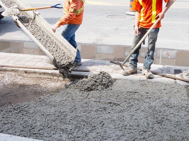 beton 280815 tw630