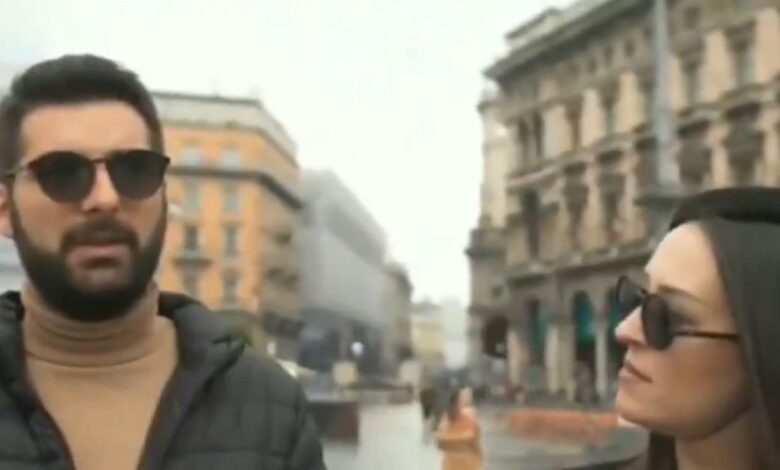 crnogorski turisti milan cnn prtscr