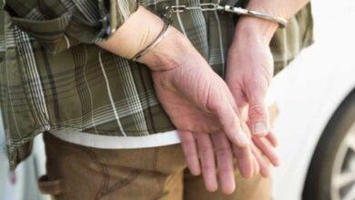 hapsenje 5 696x469