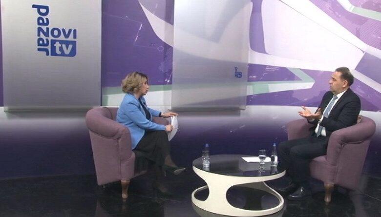 intervju Rasim Ljajic FINAL.00 07 00 02.Still003