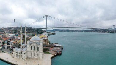 istanbul slike turska kadikoy AA 007