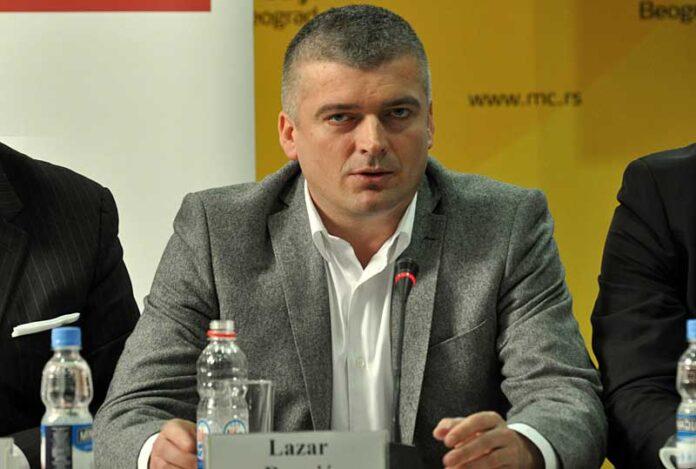 lazar rvovic 3 696x469