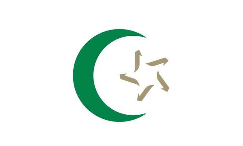 logo iz bijeli 1200x600 1 1140x6007267917582138631395 1