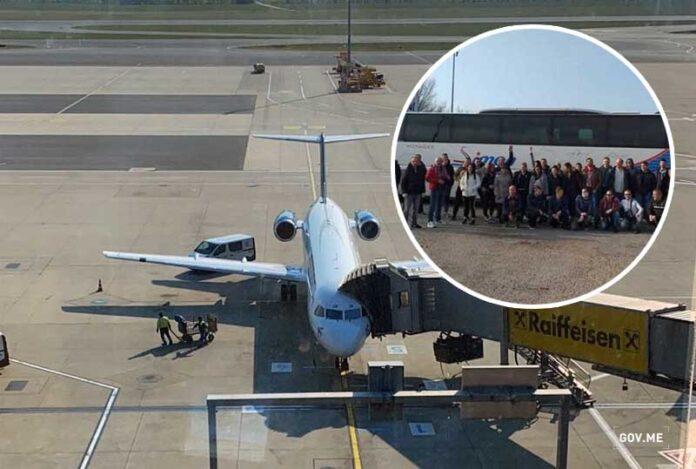 montenegro airlines bec 696x469