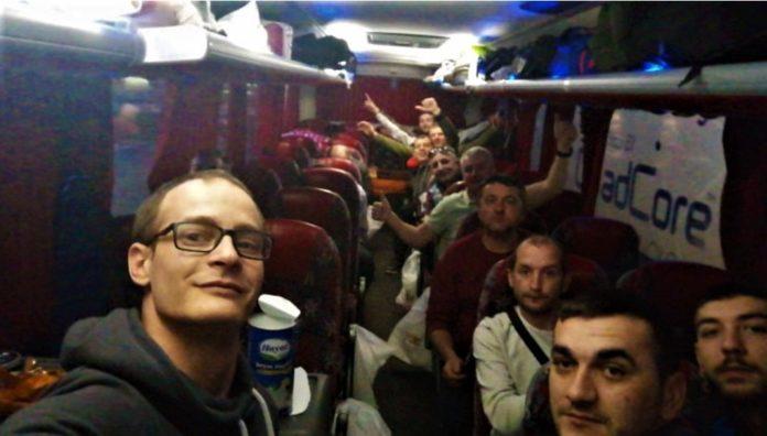 putnici za srbiju 696x396