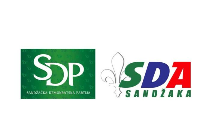 sdp sda 696x469