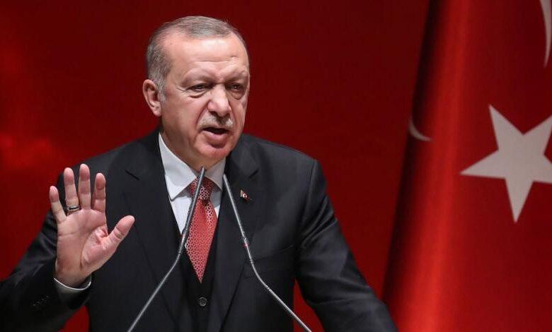 sqsc2gex erdogan