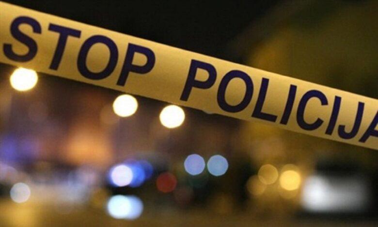 stop policija 1 1200x800