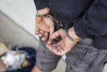 u prtljazniku prevozili pakistance uhapseni kod gp gradiska lisice hapsenje 5ddbd65580844