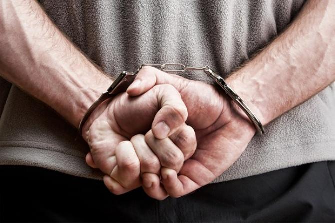 uhapsen999