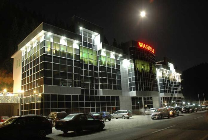 wahels hotel 696x469