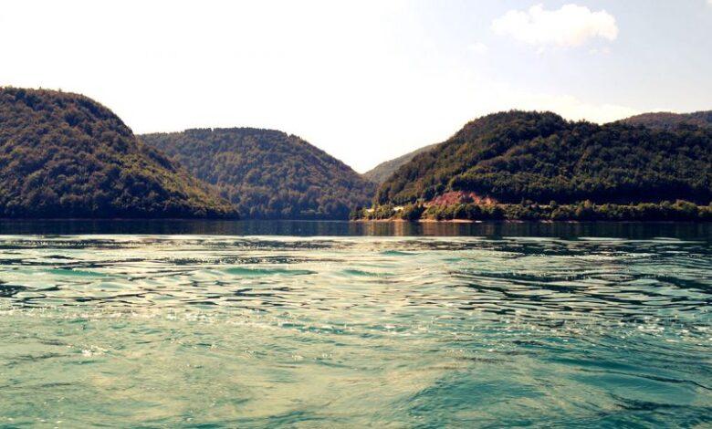 zlatarsko jezero 906588 7786