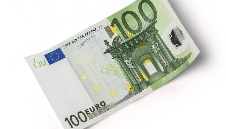 100eura