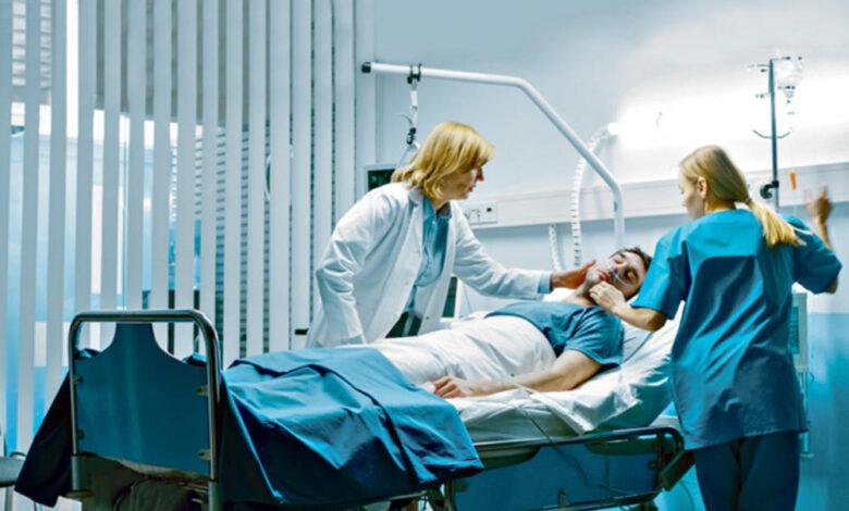 2002547 0812 bolnica ls
