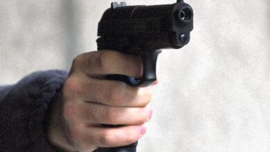 374153 pucnjava pistolj ls
