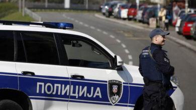 57ecf831ccb838.60438445 policija Srbije