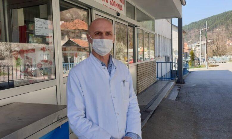 Doktor Zoran Drobnjak 1024x576