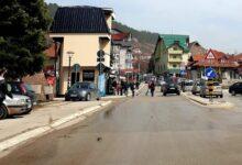 Nova Varos slika 1 Gradske ulice foto A.Rovcanin 1024x568