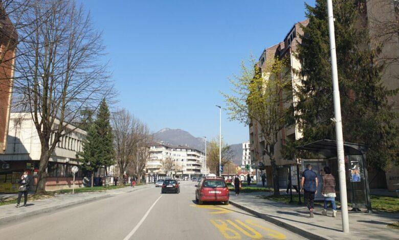 Priboj ulica grad madera 1024x576