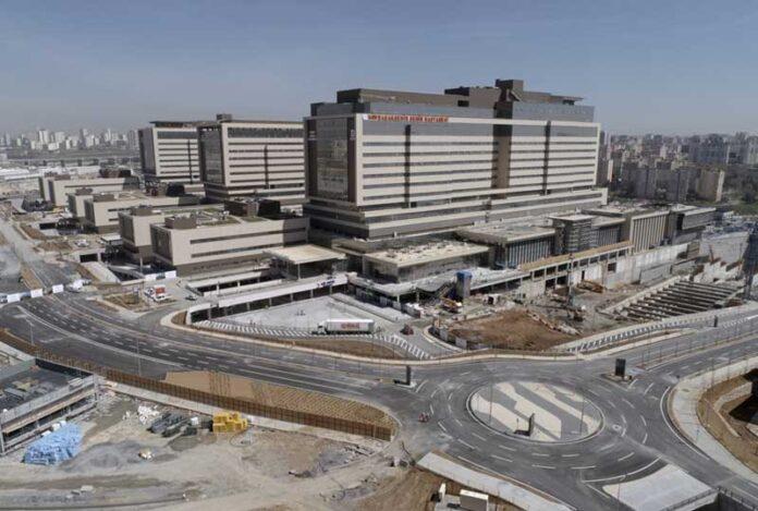 bolnica velika turska 696x469