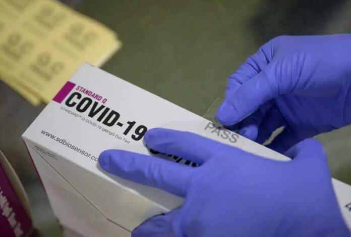 coronavirus test 7 696x469