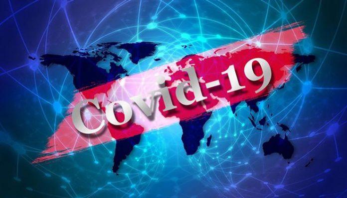 covid 19 coronavirus 696x398