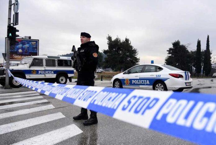 crnogorska policija 4 696x469