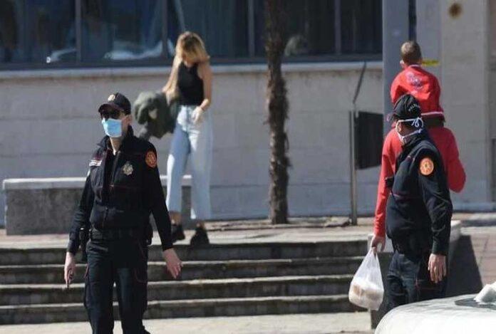 crnogorska policija 6 696x469