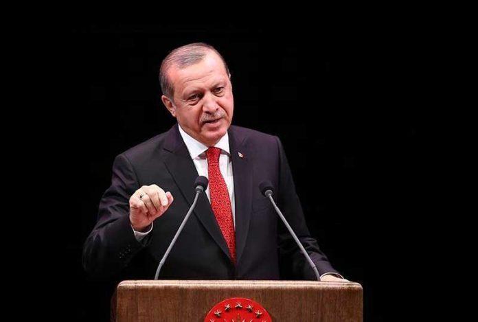erdogan 23 696x469