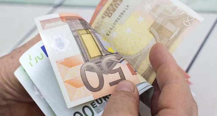 euri1111