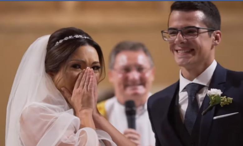 mlada djeca vjencanje.jpg