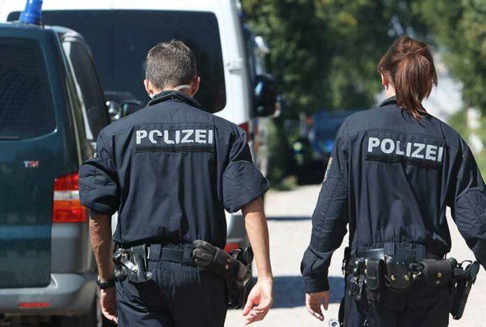 njemacka policija 16 696x469