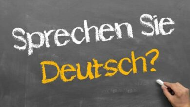 njemacki jezik 696x469