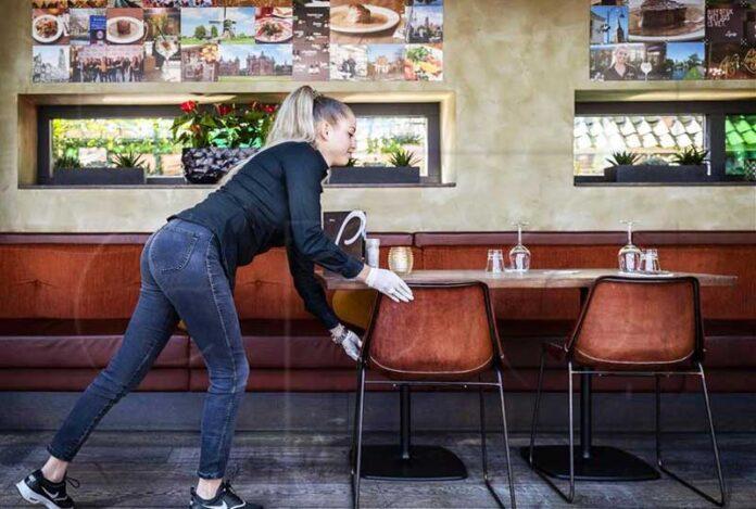 restoran stolice raspored 696x469